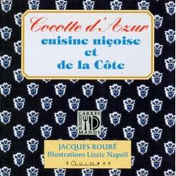 COCOTTE D'AZUR - CUISINE...