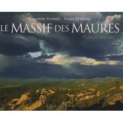 LE MASSIF DES MAURES
