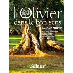 L'OLIVIER DANS LE BON SENS...