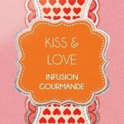 Kiss and Love Provençal