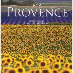 MA PROVENCE (MOIRENC)