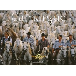 CAMARGUE (DUPUY-SIOEN)