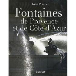 EDISUD - Fontaines Provençal