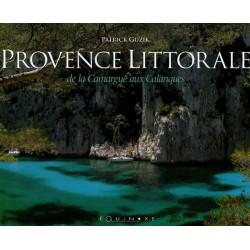 EDISUD - Provence Littorale...