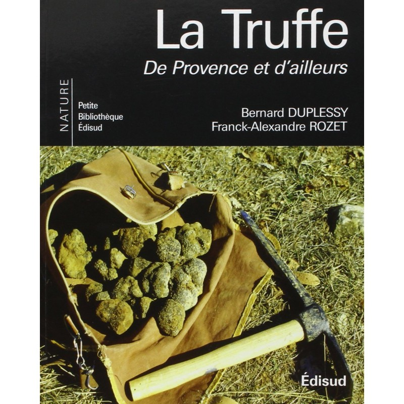 EDISUD - La de Provence