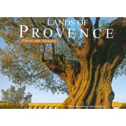 EDISUD - Lands Provençal
