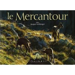 LE MERCANTOUR (SCHLIENGER)