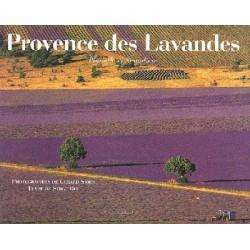 PROVENCE DES LAVANDES (SIOEN)