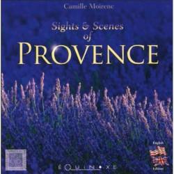 SIGHTS & SCENES Provençal
