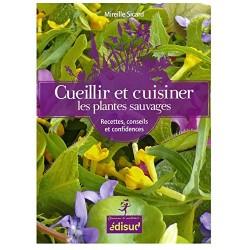 Cueillir et cuisiner Provençal