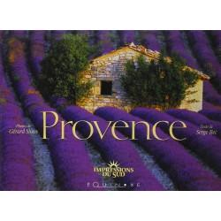 EDISUD - Provence (Bec -...