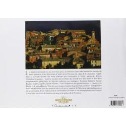 EDISUD - Provence Provençal