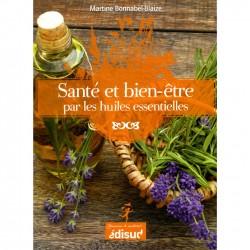 Santé et bien-être Provençal