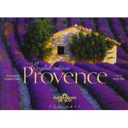 PROVENCE (BEC-SIOEN) Provençal