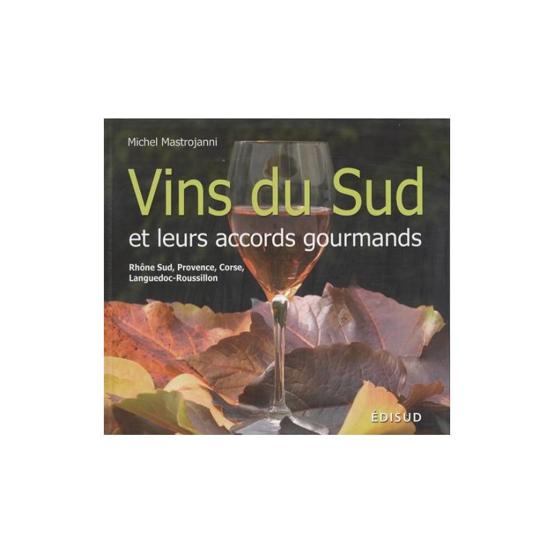 Vins du Sud de Provence
