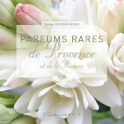 PARFUMS RARES DE Provençal