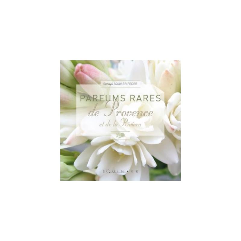 EDISUD - Parfums de Provence