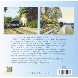 GARES DE LA Provençal