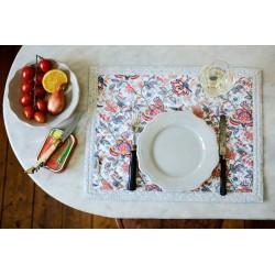 Set de Table Provençal