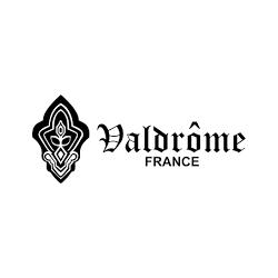 VALDROME - Set Provençal