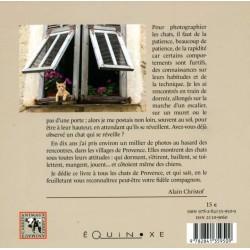 EDISUD - Instants Provençal