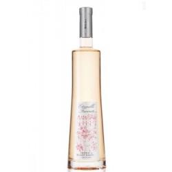 Vin Rosé Eternelle Favorite...