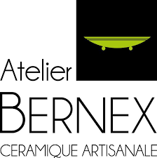 ATELIER BERNEX