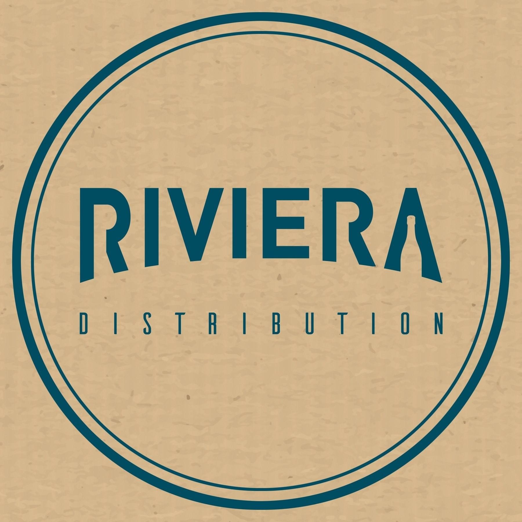 RIVIERA DISTRIBUTION
