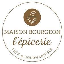 MAISON BOURGEON